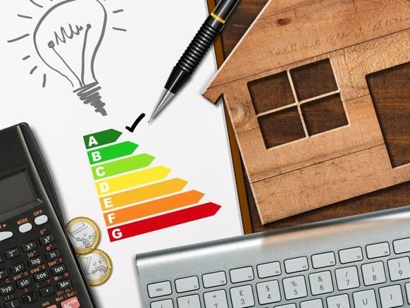 Bonus casa, ultima chiamata sul risparmio energetico