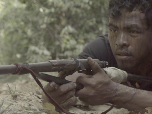 Due rappresentanti delle tribù indigene sono stati uccisi in Brasile in un attacco armato