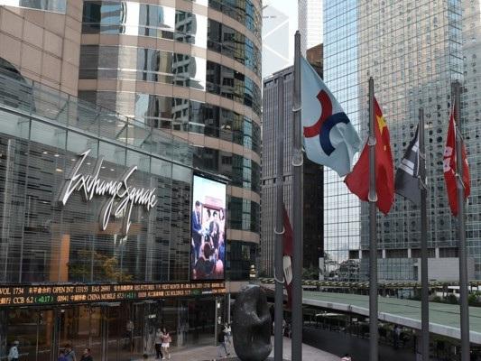 """La Borsa di Hong Kong vuole comprarsi """"Londra"""" (che controlla Piazza Affari)"""