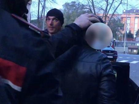 Camorra, tangenti ed estorsioni: arrestato ex assessore di Ferentino