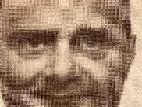 Droga e corse di cavalli a Messina, scarcerato anche Giuseppe Irrera