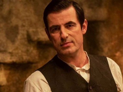 Svelata la data della serie tv Dracula, BBC anticipa il debutto: quando arriva su Netflix?
