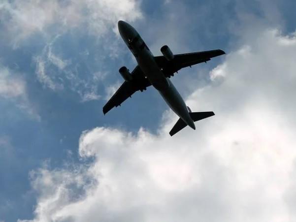 Collisione aerea sfiorata nei cieli spagnoli