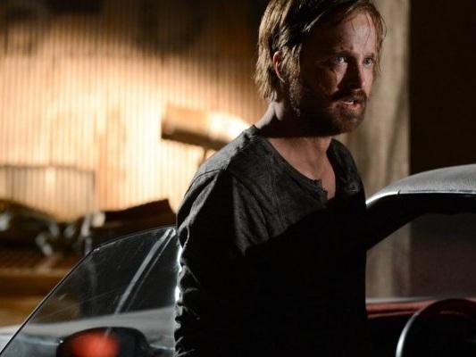 El Camino - Il film di Breaking Bad, la recensione: l'epilogo perfetto è un'ode a Jesse Pinkman