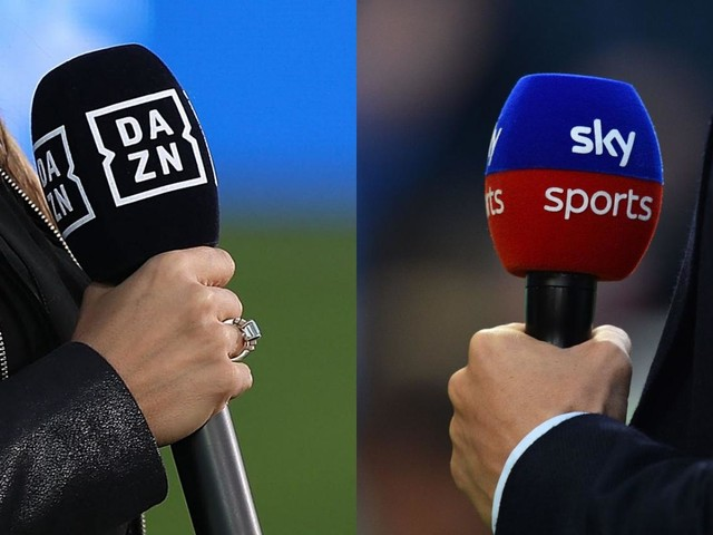 Streaming Serie A, dove vedere le partite oggi e domani, prezzo DAZN e NOW