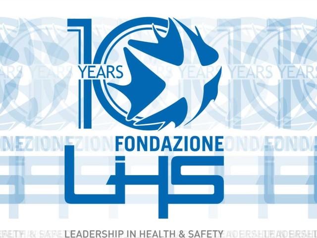 Fondazione LHS torna con otto webinar dedicati a salute e benessere