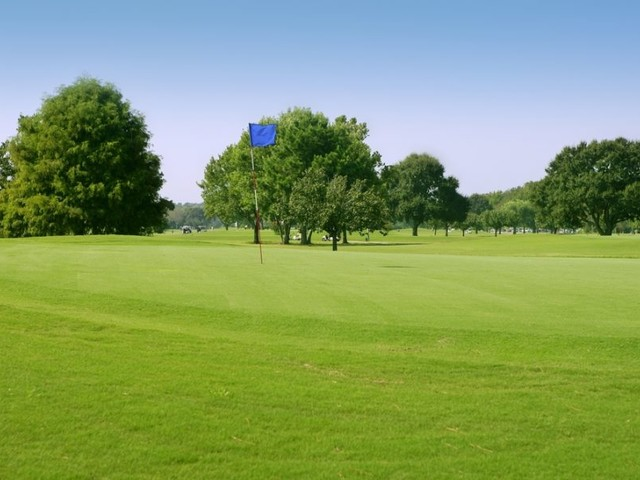 Golf, PGA Tour 2020: Lanto Griffin si impone allo Houston Open davanti a Scott Harrington e Mark Hubbard