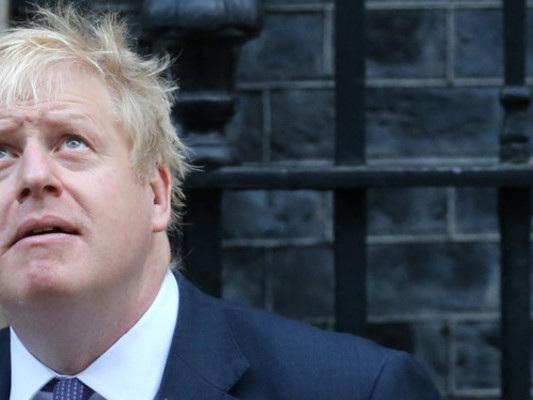 Continua l'odissea della Brexit tra nuovo rinvio e voto anticipato