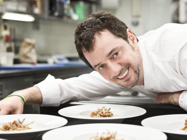 """""""I contest culinari televisivi raccontano una verità distorta. Un ragazzo di 20 anni non può essere considerato un grande chef"""""""