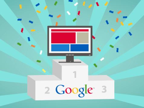 Perché la Prima Posizione su Google non è più l'Obiettivo Primario?