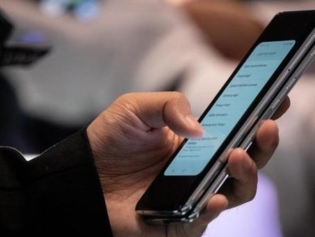 Banche, Abi: smartphone sempre più usato per i conti correnti