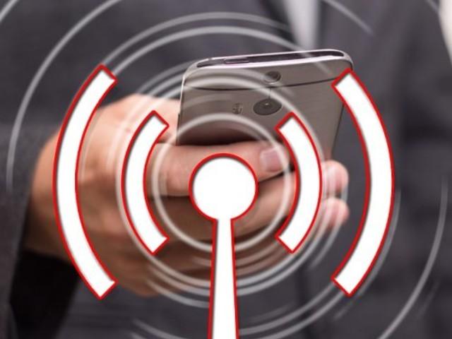 Segnale WiFi come amplificarlo e aumentare la copertura