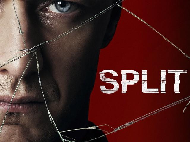 Watch Split (2017) English Episodes Free Watch Online