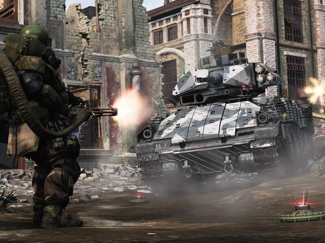 Call of Duty Modern Warfare: nei file della beta sono presenti dei riferimenti alla modalità Battle Royale