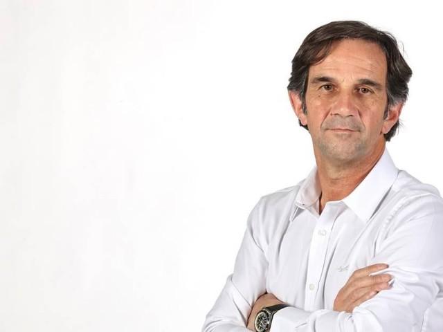 """Alpine - Davide Brivio: """"La F.1 del futuro saprà conciliare le esigenze delle Case e dello sport"""""""