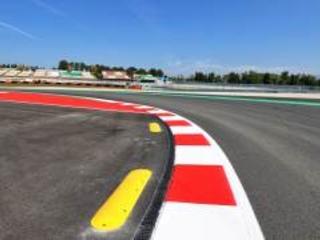 F1 GP Spagna 2021, Diretta LIVE Prove Libere 2