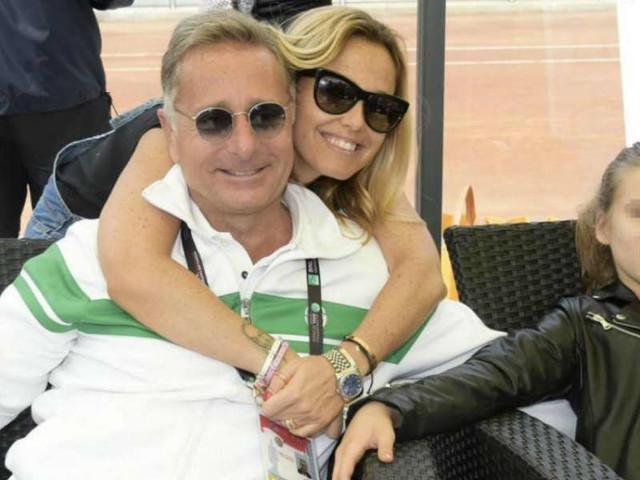 """Silvia, figlia Paolo Bonolis/ Sonia Bruganelli: """"Malattia al cuore? Da mamma dico..."""""""
