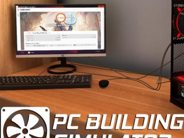 Assemblare PC: da oggi si fa anche in modalità virtuale