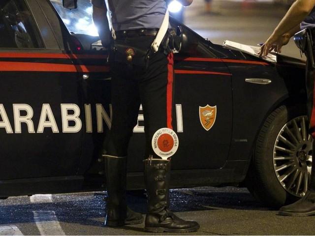 Napoli, accoltellato dopo lite in discoteca