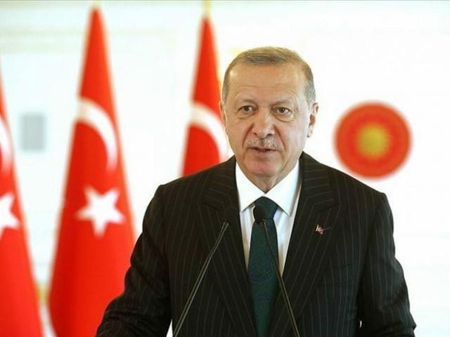 Turchia: lo schema Ponzi e il rischio di un futuro libanese