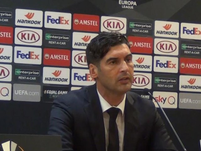 Europa League, Borussia Mönchengladbach-Roma in tv: partita in chiaro su TV8 il 7 novembre