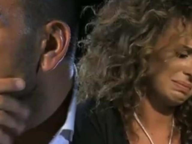 Nicola rivuole Sara Affi Fella: ecco cos'ha fatto Uomini e Donne per impedirlo