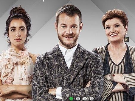 La finale di X Factor 2017 in diretta anche in chiaro su TV8 il 14 dicembre: tutti i dettagli