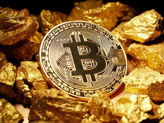 Droga pagata con bitcoin e nascosta tra giocattoli