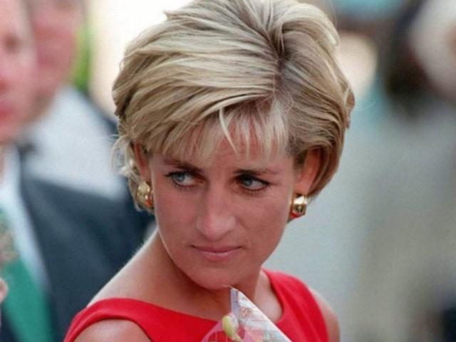 Il principe William bullizzato a scuola, colpa di Lady Diana