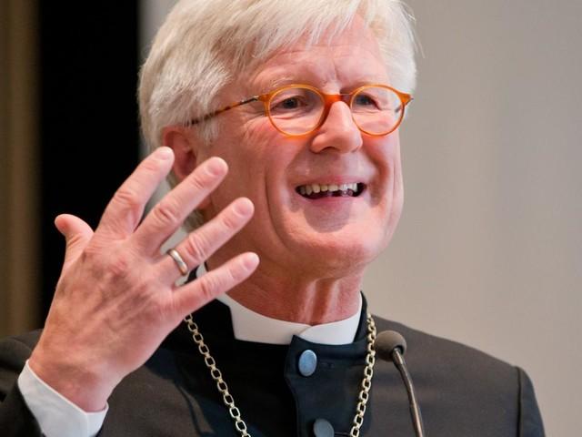 Adesso la Chiesa Evangelica tedesca manderà una propria nave nel Mediterraneo