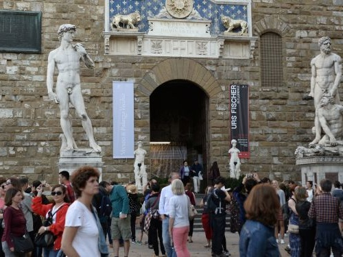 Convenzione di Faro, resa al politicamente corretto e censura del patrimonio culturale