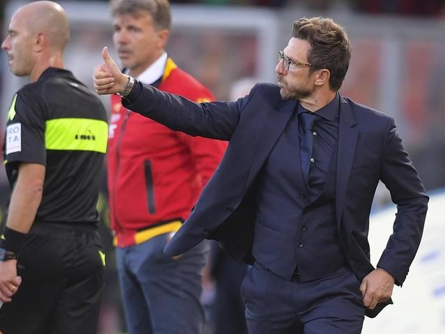 Fantacalcio, consigli su chi schierare in formazione: 6a giornata Serie A 2017-18