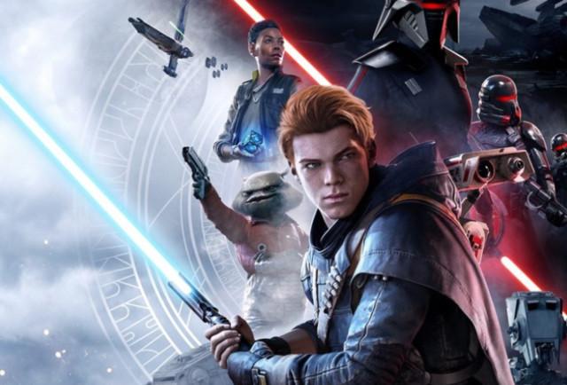 Star Wars Jedi: Fallen Order, un action che accontenta tutte le generazioni