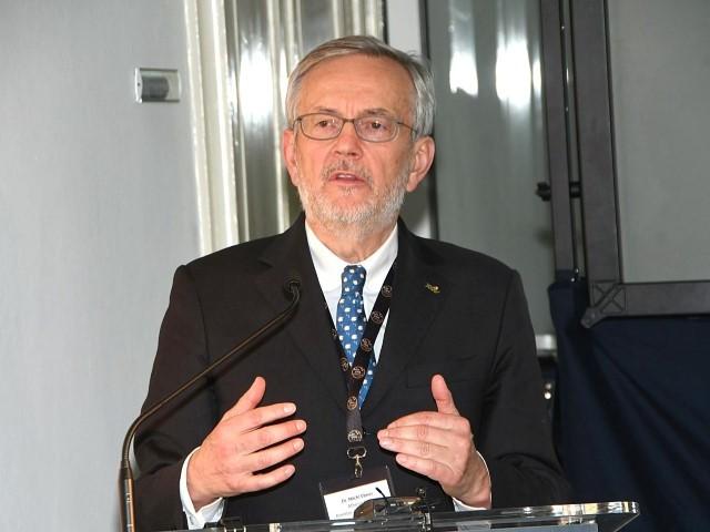 Retelit acquisisce Brennercom per 52 milioni; Athesia nella governance «Asse del Brennero strategica»