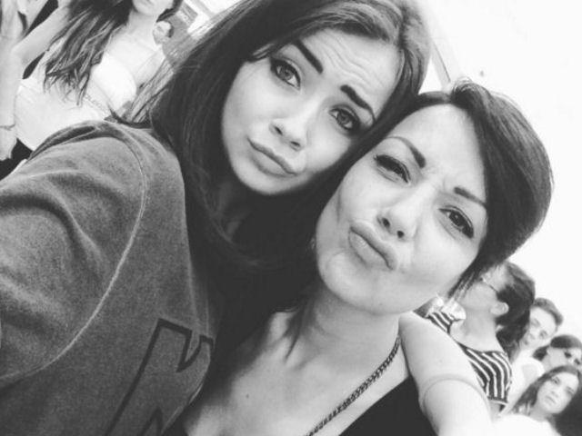 """UeD La sorella di Oscar arriva alle mani con Eleonora: """"Cornuti e mazziati"""""""