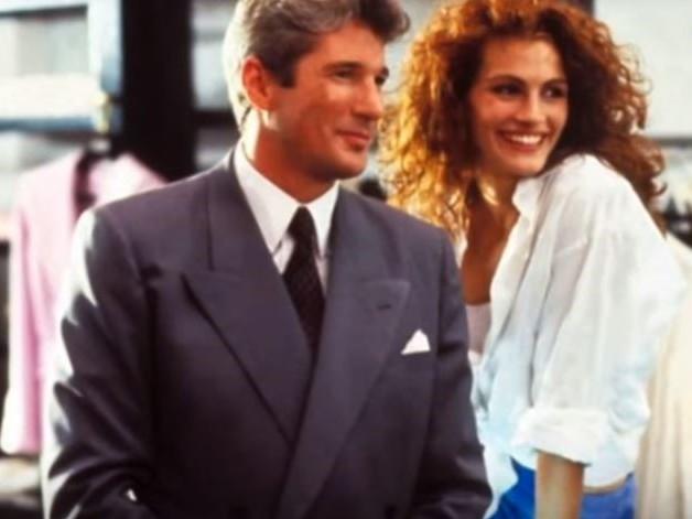 San Valentino: la top five dei film più romantici