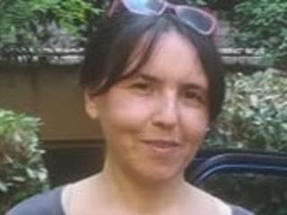 Urgentissimo Appello per Yvelyse Martorana, malata molto grave di Elettrosensibilità (EHS)
