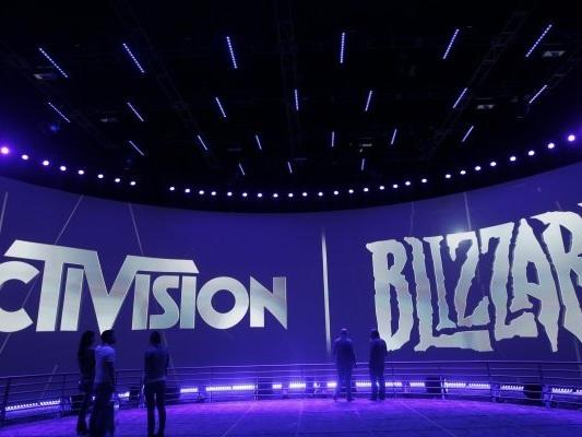 Activision Blizzard e Google firmano un accordo strategico per il futuro: possibili esclusive su Stadia? - Notizia