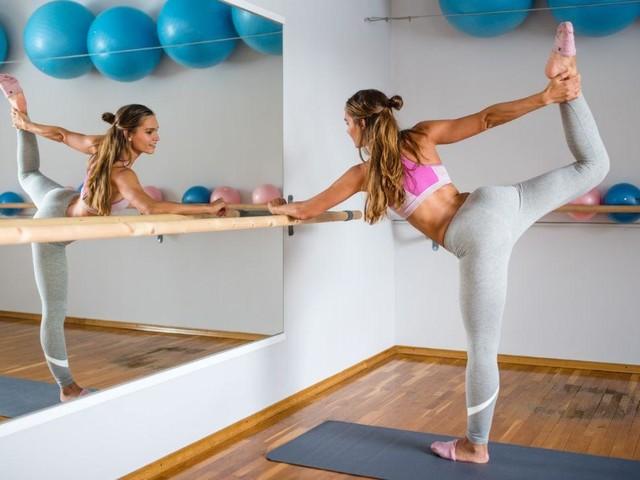 Le discipline per allenare insieme il corpo e la mente