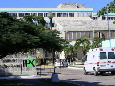 Coronavirus, positivi tre turisti italiani a Cuba
