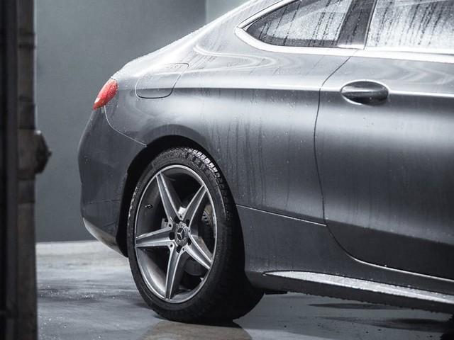 Lavaggio auto a mano fai da te: i migliori prodotti 2020