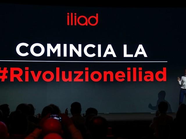 Polemiche per il 5G Iliad in Toscana, ma è tutt'altro: le ultime proteste