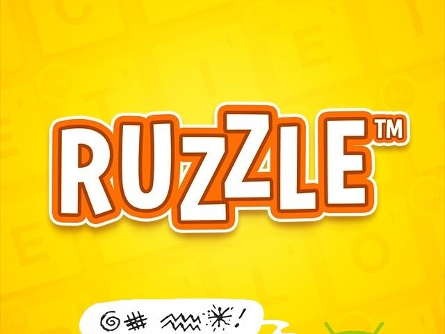 Ruzzle 2.0: forse in arrivo un aggiornamento per risolvere i problemi su Android