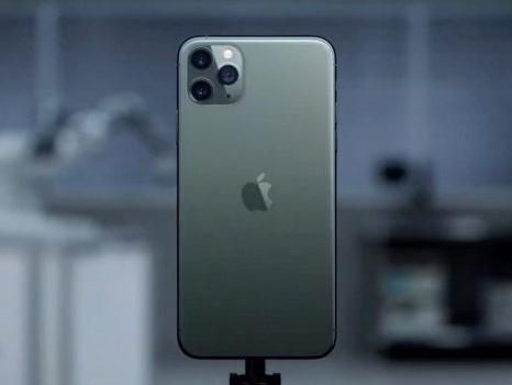 Uscita, prezzi per l'Italia e colorazioni di iPhone 11, iPhone 11 Pro e iPhone 11 Pro Max