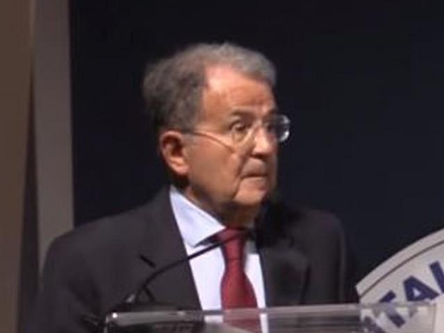 Tortellino dell'accoglienza, Prodi contro Salvini: 'Nostre sono tradizioni di libertà'