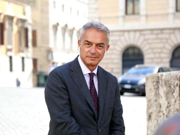 """Pagano (FI): """"Con la riforma Brunetta dei concorsi pubblici sbloccati migliaia di posti di lavoro tutelando merito e giovani"""""""