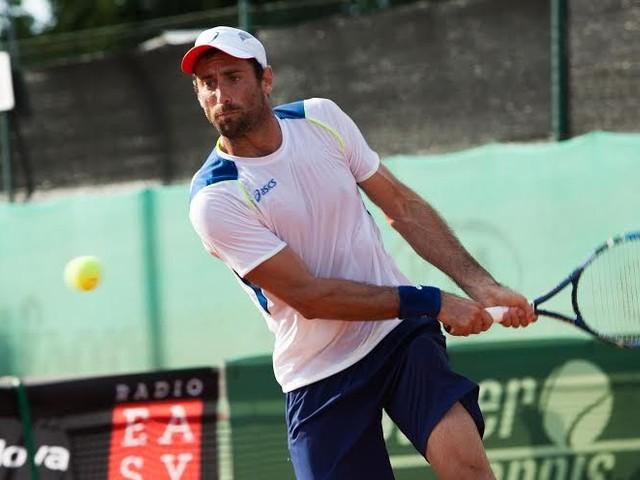 ATP San Pietroburgo e Metz: I Risultati con il dettaglio del Primo Turno di Qualificazione. In campo Matteo Viola
