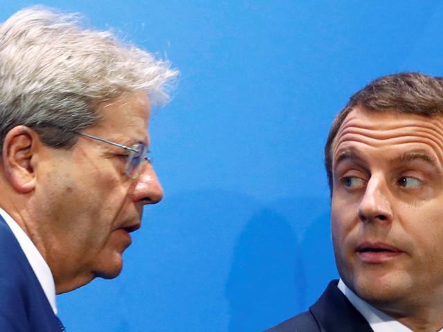 Campioni europei alla francese. Lo schema di Macron per mettere Parigi al centro delle grandi partite del continente