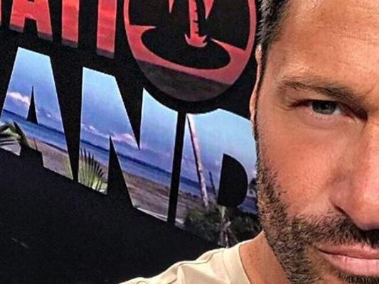 Temptation Island 2019, l'ultimo falò: anticipazioni quinta puntata