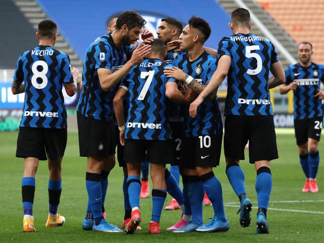 Calciomercato, niente Inter | Dalla Spagna: accordo a un passo!